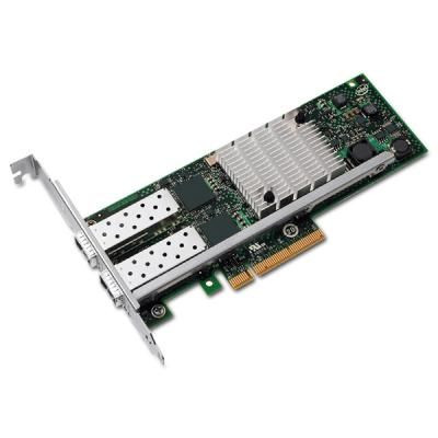 Intel® PCI-E 10Gb Server 2x SFP+