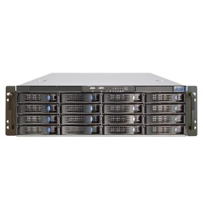 Xanthos R35D Storage Server
