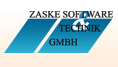 Zaske Software & Technik GmbH