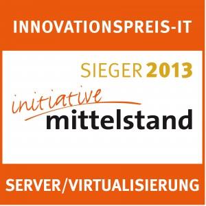 Sieger_Server_Virtualisierung_2013_3500px