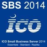 Small business Server 2014