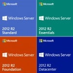 windows_server_2012r2