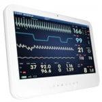 medico 223 touch-panel-pc