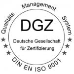 iso2016