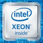 Die neuen Intel® Xeon® E3-1200 v6 Kaby Lake Prozessoren sind da – Jetzt mit Servern von ICO online konfigurieren!