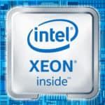 Vorstellung der neuen Intel® Xeon® E-2100-Prozessoren