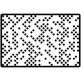 Ready for DotCode? – Mit Barcodescannern von ICO Innovative Computer GmbH bestens vorbereitet!